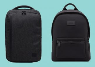 13 Best Laptop Backpacks of 2021 – Laptop Bags for Work and Travel – GoodHousekeeping.com