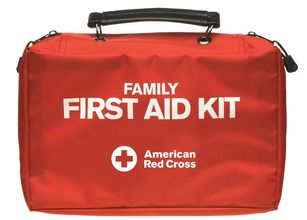 6 emergency kits you can buy now to prepare for an earthquake – OregonLive