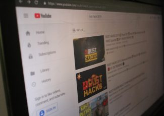 Beware! YouTube Tutorials Offering Counter-Strike, PUBG and Rust Game Cheats Inject Data-Stealing Malware – Digital Information World