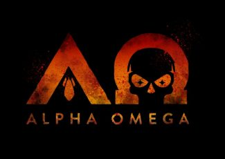 Call of Duty: Black Ops 4 Zombies Survival Guide: Alpha Omega – Dot Esports