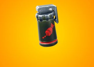 Fortnite bags new Air Strike item that's absolutely crazy – Cult of Mac