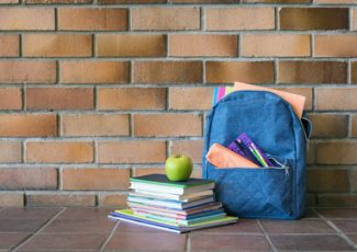 Hockomock Area YMCA Inviting Neighbors to Support 4th Annual Backpack Drive – Bellingham Bulletin