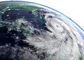 How to Supply Emergency Power After the Big Storm – SciTechDaily