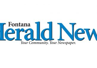 Hundreds of backpacks will be given away at event in Rialto on July 8 – Fontana Herald-News