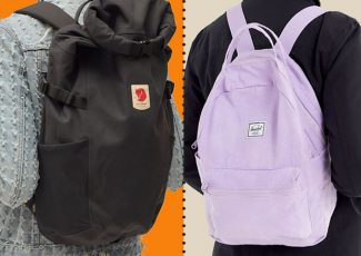 Lots of Backpacks — From Fjallraven to Patagonia — Are on Sale at Urban Outfitters – New York Magazine