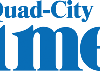 Scott County agrees to sell $15M in bonds for radio project – Quad City Times