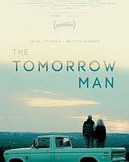 """The Tomorrow Man"" Clumsily Welcomes Love and Living in the Present – Preston Hollow People"