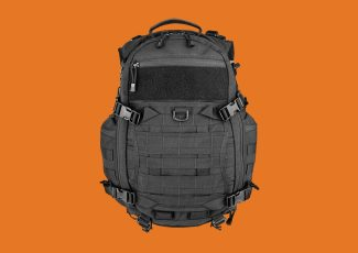 The Ultimate Bug-Out Bag – Gear Patrol