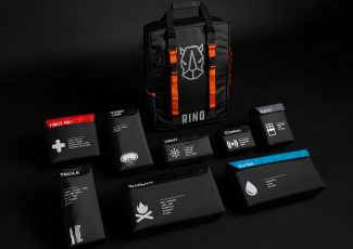 This Advanced 72-Hour Survival System Is Your Life Raft When Disaster Strikes • Gear Patrol – Gear Patrol